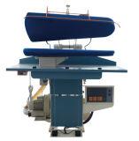 Hosen-Wäscherei-Presse-Maschine für Verkauf