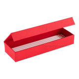 Custom Design Cardboard Gift Paper Box for PEN