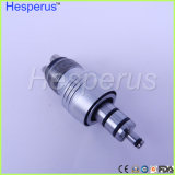 LED Multiflex Sinol coupleur Hesperus Coupleur rapide