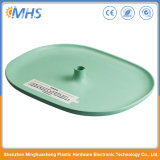 ABS Plastikspritzen-Teil für Haushaltsgeräte
