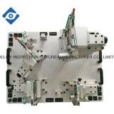 Индивидуальные системы кондиционирования воздуха трубопровода вентиляции приспособление для проверки