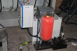 Lopende band de van uitstekende kwaliteit van het Blad van pp Thermoforming