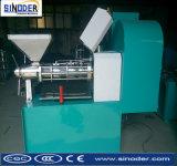 Nuevo Mini Máquina de prensa de aceite de prensa en frío de la máquina de aceite de oliva