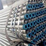 Prix galvanisé raisonnable de pipe en acier de marque de Youfa