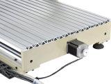 単一フェーズCNCのルーターCNCの工作機械