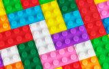 O brinquedo dos miúdos, brinquedo educacional feito por Fábrica, OEM e ODM é bem-vindo