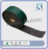 Uso do pintor Feltros de algodão do Rolo de tecido