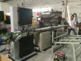 [لوو بريس] آليّة [تويلت تيسّو ببر] رأى نطاق عمليّة قطع معدّ آليّ