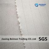 Handfeel suave e de alta qualidade, Chiffon tecido, 100-120GSM