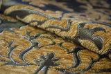 Chenille диван ткани в 100% полиэстера