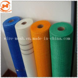Fibra de vidro Self-Adhesive Wire Mesh/Malha de tecido