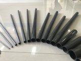 La fibra de carbono tubo telescópico