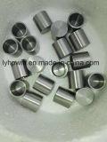 Precio favorable la pureza del 99,95% y la densidad de tungsteno y molibdeno crisol para fundición Metal