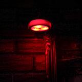 小型LEDキャンプライト(23-1D1718)