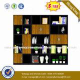Maison de ferme écologique de matériaux imperméables Chine Cabinet (HX-8N1690)