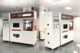 放射熱流束テスト器具に床を張る燃焼性の試験装置