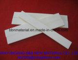 De espesor delgado aislamiento de la placa de cerámica alúmina