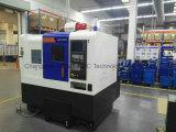 (TH62-300) 매우 정확하고 작은 포탑 유형 CNC 장비