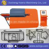Buigende Machine van uitstekende kwaliteit van de Stijgbeugel van Lf5-10A/Lf5-12A CNC de Automatische voor Bouw