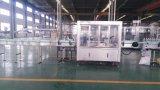 2017 ging Thermische tb-450 vooruit krimpen de Machine van de Etikettering van de Koker