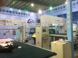 Машинное оборудование вырезывания автоматической пены CNC автоматическое