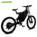 Fabricant de 2000W 48V Mountain vélo électrique