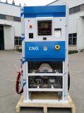 2017 neue Zufuhr des Entwurfs-CNG für Verkauf