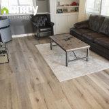 Pavimento di plastica del pavimento del PVC del pavimento del vinile di alta qualità da vendere