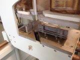 PVC Windows 문 4 맨 위 용접 기계