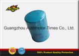 SelbstSchmierölfilter des ersatzteil-Vorgesetzt-94797406 für GR. Daewoo