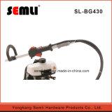 信頼できる切削工具動力を与えられたガソリンブラシカッター