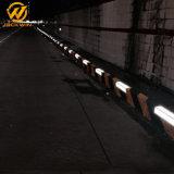 Водоустойчивые прозрачные знаки пленки крышки 500*130mm отражательные для тоннеля