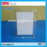 Feuille claire de polystyrène de cadre léger