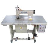 Máquina de sellado ultrasónico para Non-Woven
