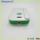 Горячее сбывание, 2.0 камеры Hesperus мега пикселов зубоврачебных Intra устно