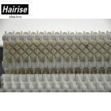 Hairise POM Förderband mit Riemen der Serien-Har-900