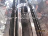 Yk160 de Granulator van de Schommeling van de Druk