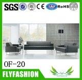 Sofá de la sala de espera de los muebles de oficinas de la alta calidad (OF-27)
