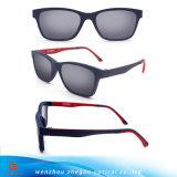Grampo quente da venda 2017 em óculos de sol