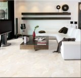 800X800 glasig-glänzende Polierporzellan-Fußboden-Fliese in China (LT8Y013A)