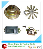 Motor-Kühlventilator für Changan Bus