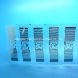 Markeringen van het Etiket RFID van EPS Gen2 de Programmeerbare H3 9710 UHF