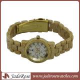 Großhandelsform-Armbanduhr  Legierungs-Uhr-Sport-Uhr