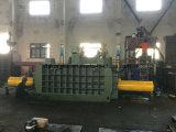 Y81f-400 Presse à balles de rebut de la machine hydraulique