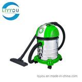 aspirapolvere secco ed umido del serbatoio dell'acciaio inossidabile 15L/20L/25L
