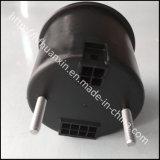 As peças do carro elevador Curtis Medidor Indicador de bateria do contador de 48V para veículo eléctrico 808