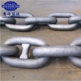 세계전반 안으로 공급되는 근해 계류기구 사슬 공장 제조자 Aohai 해병