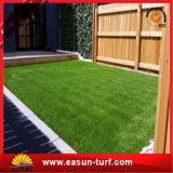 庭のための安い緑の総合的な草の泥炭の美化