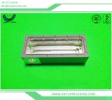 L'aluminium CNC de fraisage de pièces OEM/pièces de rechange d'usinage CNC de forage de métal fabriqué en Chine