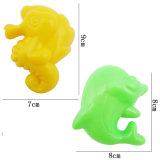 Accessoires de jeux Kids Brookstone Cheap Inflatables adultes jouets de sable